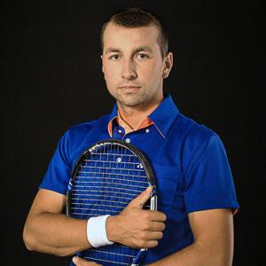 Piotr Słotwiński