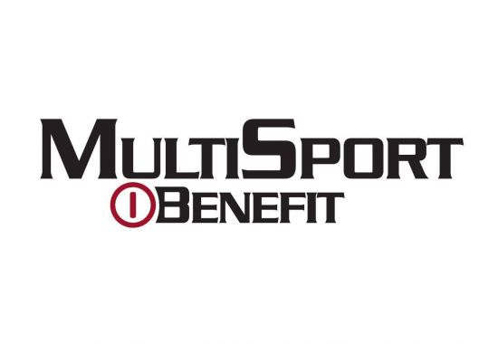 MultiSport Benefit Systems w SCT
